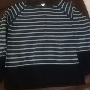 Sweaters - SOLD